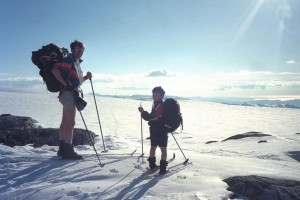 norway-skitour-crosscountry-glacier-tour