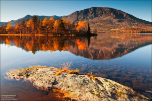 norwegian-autumn